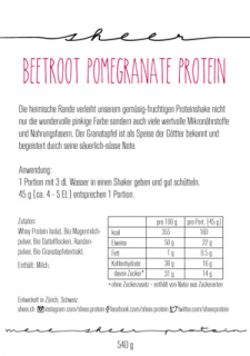 Etikette-Back-Beetroot-Pomegranate-Protein-540g